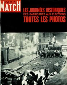 Mai 1968 Fig.11-PM-998-235x300