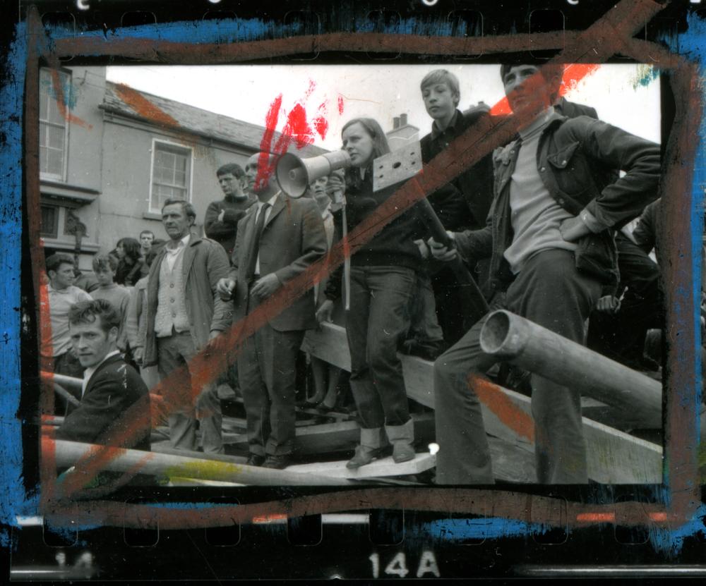 colloque  u201cquelle histoire pour le photojournalisme  u201d