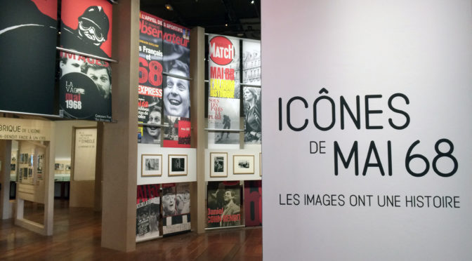 2ème Congrès de la Société pour l'Histoire des Médias, 23-25 mai 2018